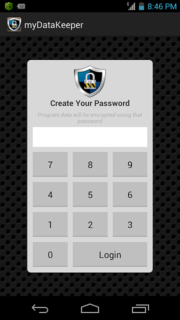 [APP-FREE] My Data Keeper-screenshot_2014-02-13-20-46-01.png