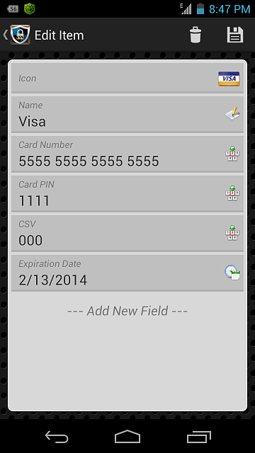 [APP-FREE] My Data Keeper-screenshot_2014-02-13-20-47-19.png
