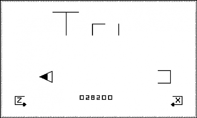 [GAME][FREE] Tri, A Game About Triangles-2014-02-13-16-27-24.jpg