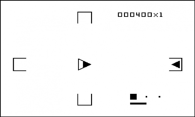 [GAME][FREE] Tri, A Game About Triangles-2014-02-13-16-29-14.jpg