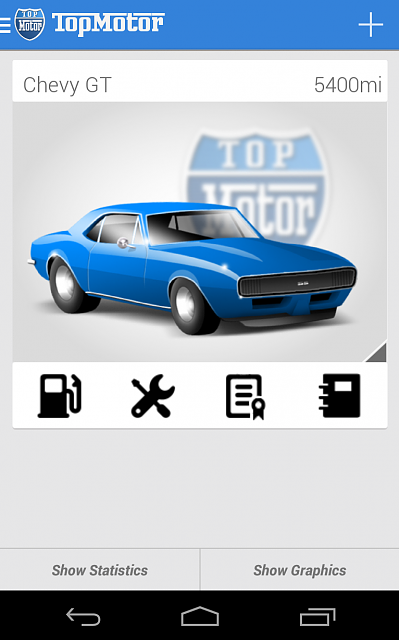 Top Motor [FREE] New APP for your vehicle-vehiculo-por-defecto.png