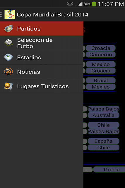 [APP] World Cup Brazil 2014-screenshot_2014-02-17-23-07-31.png