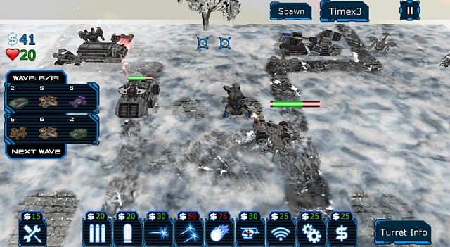 FREE GAME - Base Defense - GZ Free-gameplay.jpg