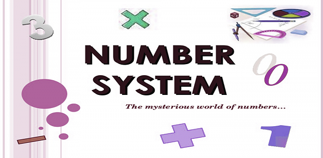 [Free] Numbers System Complete  Reference CAT , MBA ,GMAT-featuregraph.png