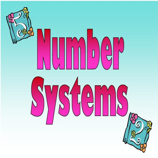 [Free] Numbers System Complete  Reference CAT , MBA ,GMAT-icon.png