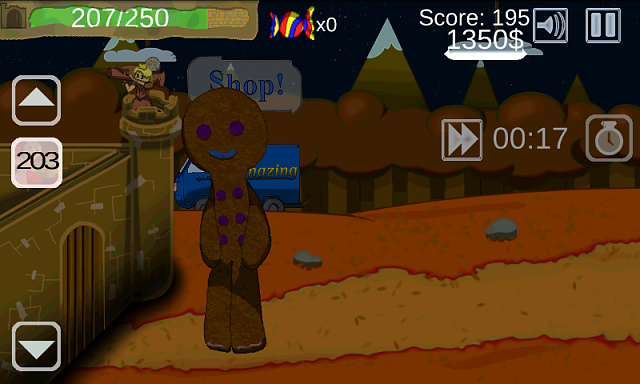 [FREE][GAME] Defend my Cardboard Kingdom-screenshot5.png