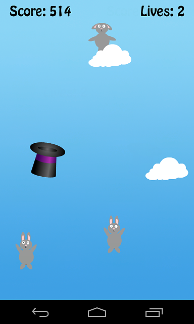 [FREE][GAME][2.3+] Falling Rabbits-screenshot_2014-02-23-21-58-47.png