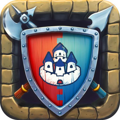 Tower Defense 3D Free-icon.jpg