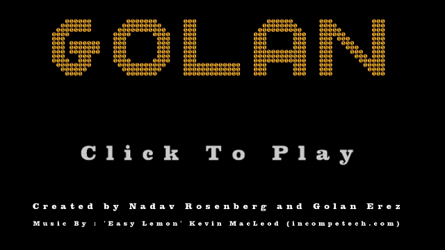 New Game Released <> Golan <>-2d6um4x.png