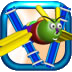 FREE, new Game published, Very adictive and funny, download it-72x72.png