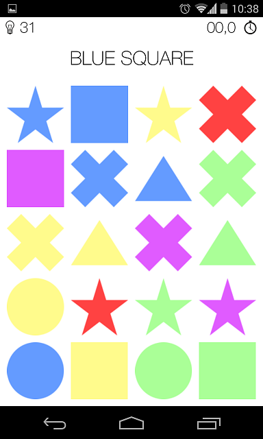 [FREE][GAME] Shapes and Colors v1.3-screenshot_2014-02-27-10-38-43.png
