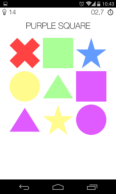[FREE][GAME] Shapes and Colors v1.3-screenshot_2014-02-27-10-43-26.png