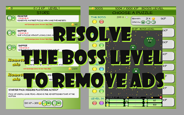 [FREE][LOGIC][GAME] Link The Orbs-remove_ads.png