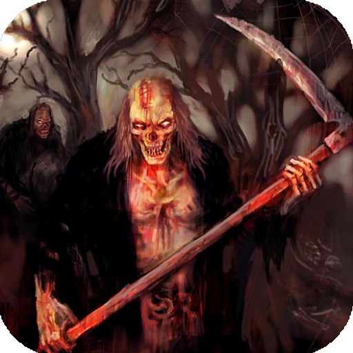 Zombie XN [GAME][FREE]-ic_launcher-web.png