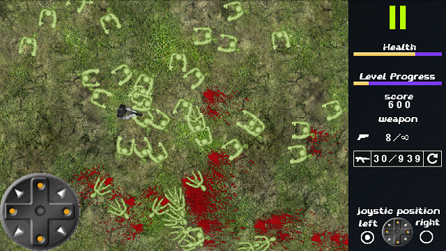 Zombie XN [GAME][FREE]-screenshot_2014-02-22-14-36-59.png