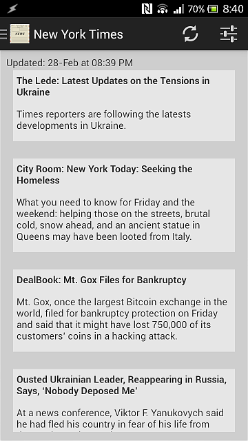 [FREE][APP][4.0+] Paper Route: A news reader alternative-unnamed.png