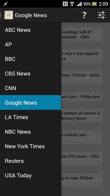 [FREE][APP][4.0+] Paper Route: A news reader alternative-unnamed2.png