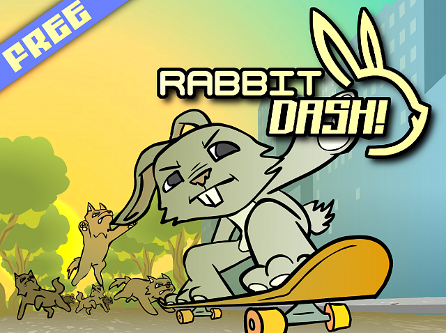 [FREE] [GAME] Rabbit Dash!-unnamed.png