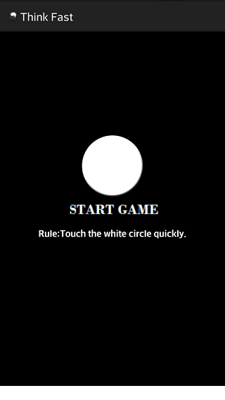 [Free][Game] Try my first game: Think Fast, play with your mind!-1.png
