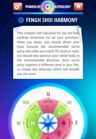 [Free App][Lifestyle] Chinesse astrology App-4maly.jpg
