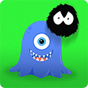 [Free][Game] Monster Ball Juggling!-icon-small.png