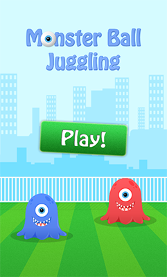 [Free][Game] Monster Ball Juggling!-main_monster.png