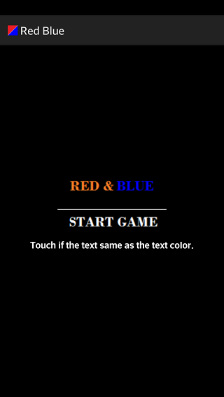 Red and Blue game: Practise your mind.-1.png