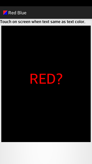 Red and Blue game: Practise your mind.-2.png
