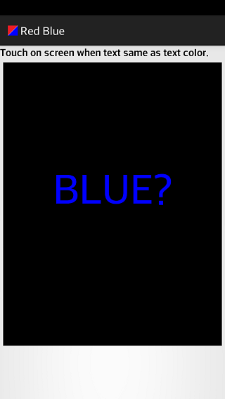 Red and Blue game: Practise your mind.-4.png