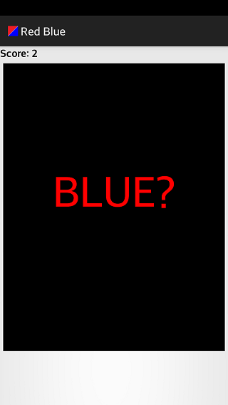 Red and Blue game: Practise your mind.-5.png