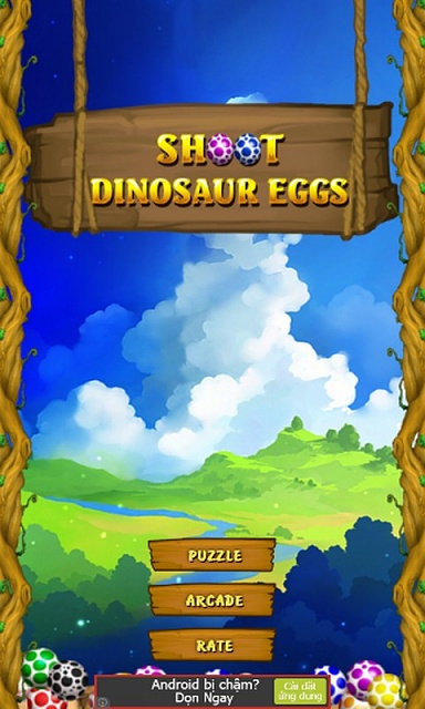 Shooting Dinosaur Eggs FREE on Amazon.com-7_zps3ebe9382.jpg