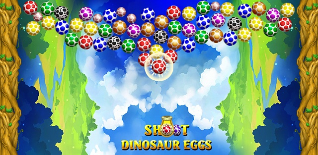 Shooting Dinosaur Eggs FREE on Amazon.com-banner-khung-long_zps7e233c48.jpg
