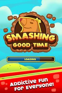 [FREE][GAME] Smashing Good Time-screen300x300-75.jpeg