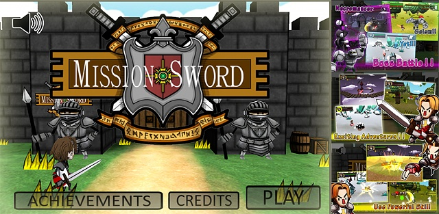 [Free] Mission sword - a game that everyone shouldn't miss.-promo.jpg