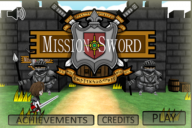 [Free] Mission sword - a game that everyone shouldn't miss.-1.png