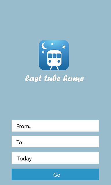 [FREE][APP] Last Tube Home-home.png