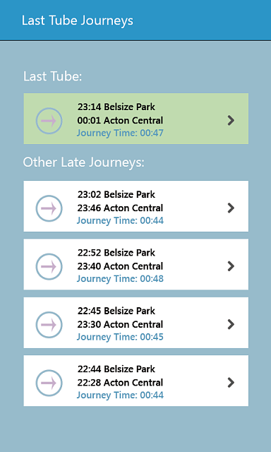 [FREE][APP] Last Tube Home-journeys.png
