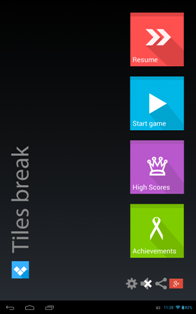 [GAME][FREE][4.0+]Tiles Break Game V1.4-2013-12-27-23.28.29.png