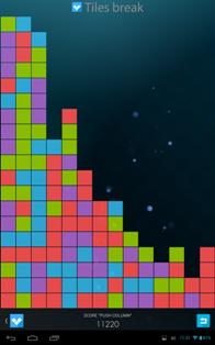 [GAME][FREE][4.0+]Tiles Break Game V1.4-2013-12-27-23.31.56.png