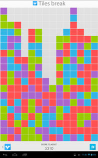 [GAME][FREE][4.0+]Tiles Break Game V1.4-2013-12-27-23.30.07.png