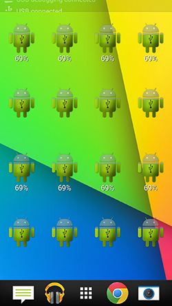 [Widget][Free] Android Battery Widget (Android Man) - HD widget-screenshot_2014-02-04-17-56-30.png