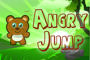 [GAME-FREE] Angry Jump v1.02 - Best Free Game By JMP Software and Game-mainlogo2180.png