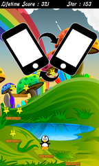 [GAME-FREE] Angry Jump v1.02 - Best Free Game By JMP Software and Game-screenshot_2014_02_27_00_07_58_jmp.jpg