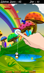 [GAME-FREE] Angry Jump v1.02 - Best Free Game By JMP Software and Game-screenshot_jmp.jpg