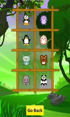 [GAME-FREE] Angry Jump v1.02 - Best Free Game By JMP Software and Game-screenshot_2014_02_27_00_06_11_jmp.jpg