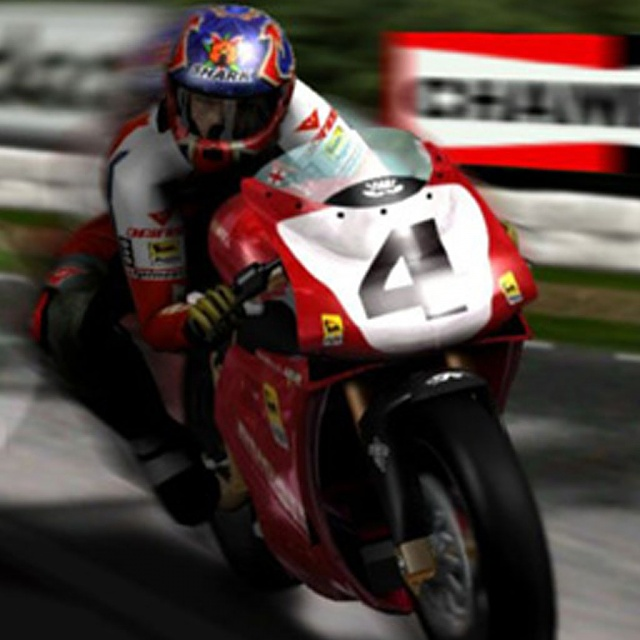 Are you ready for racing... Free Speed Moto Racing Game APK-1024.jpg