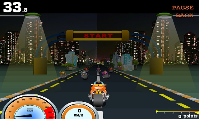 Are you ready for racing... Free Speed Moto Racing Game APK-5.jpg