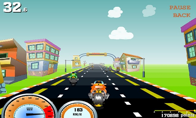 Are you ready for racing... Free Speed Moto Racing Game APK-8.jpg