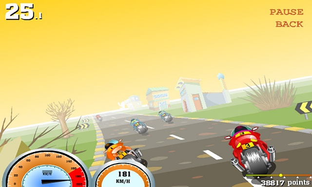 Are you ready for racing... Free Speed Moto Racing Game APK-9.jpg