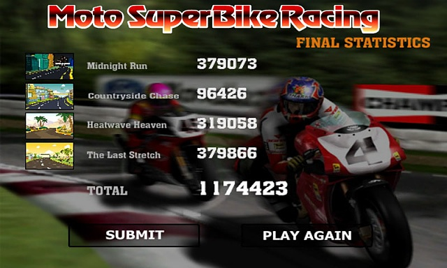 Are you ready for racing... Free Speed Moto Racing Game APK-15.jpg
